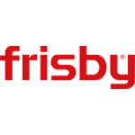Frizby