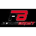 PowerBoost