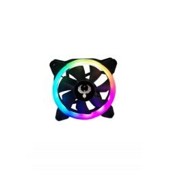 MasterGame Autoring 12 CM RGB Kasa Fanı