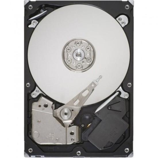 """Seagate ST3320311CS 320 GB 3.5"""" 5900 RPM 8 MB Cache SATA 2 HDD"""