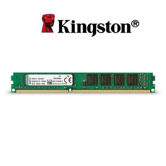 Kingston 2 GB DDR2 667 MHz Masaüstü PC Bellek