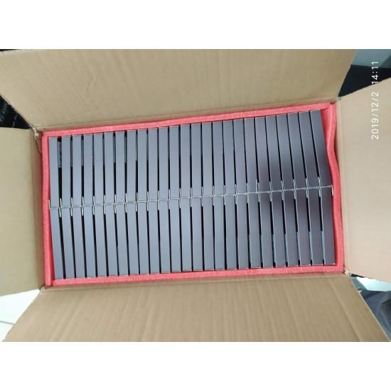 Hikvision HS-SSD-C100/240G 240 GB SATA 3 SSD